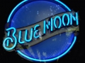 bluemoon-window