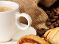 coffee-cup-with-croissants-900x300-jpg